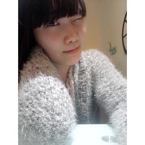 Suki_Chan