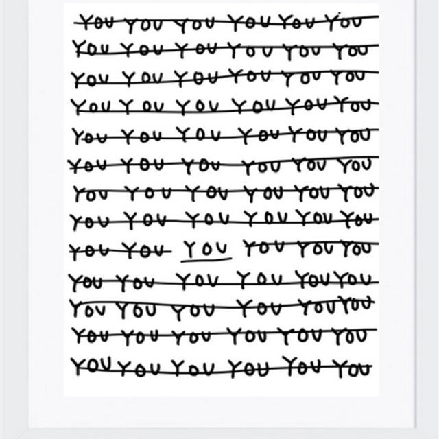 youYou_you