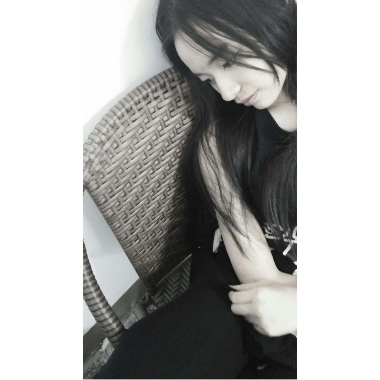 Kayee_Ting