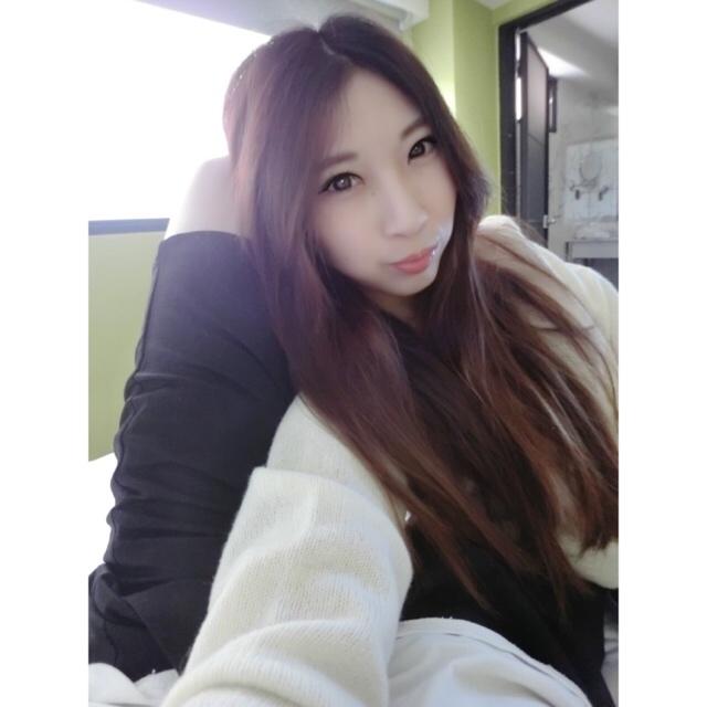 min_chin