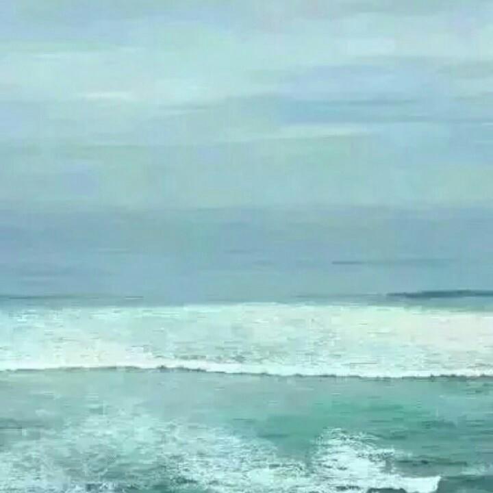 Seaside你在哪