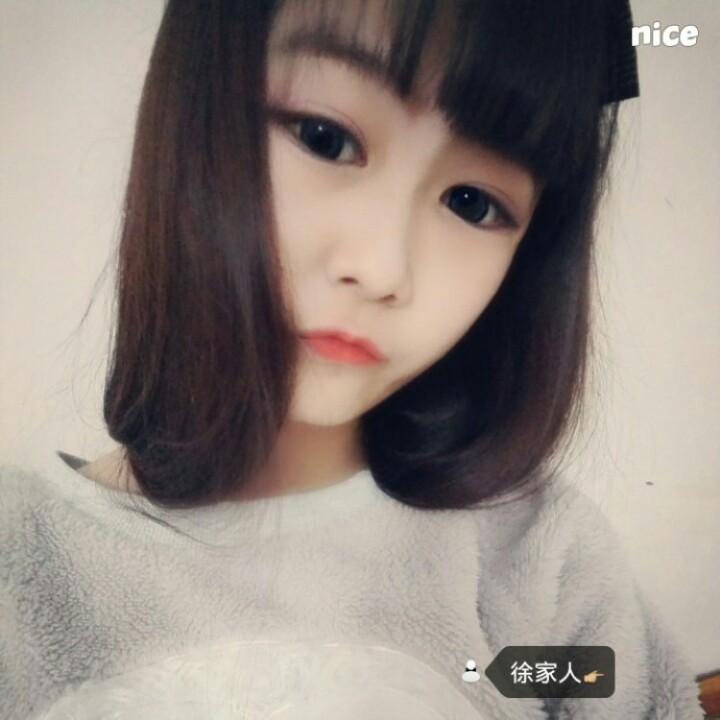 徐家人958