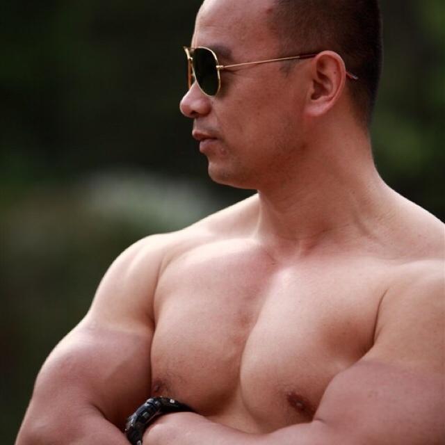 strongqin