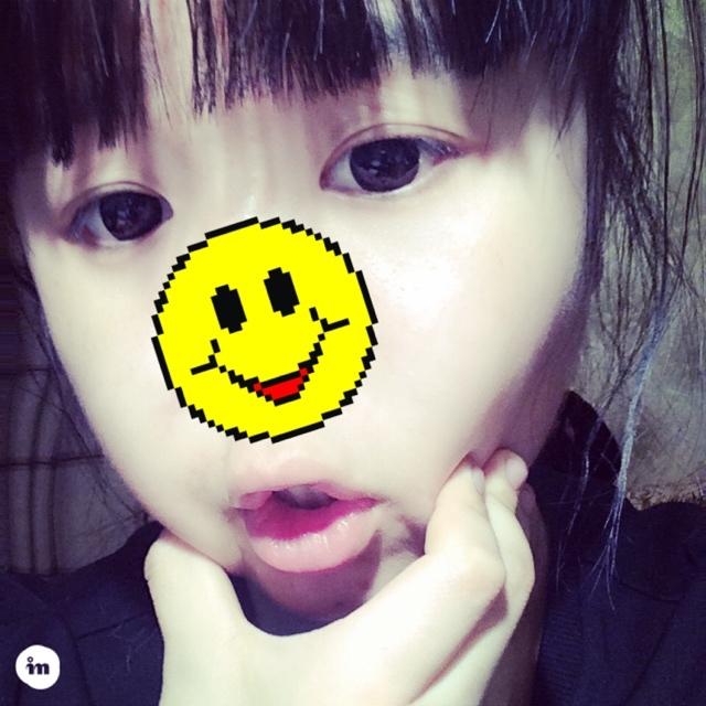 萌萌哒 - 妮子小可爱的个人主页 - nice