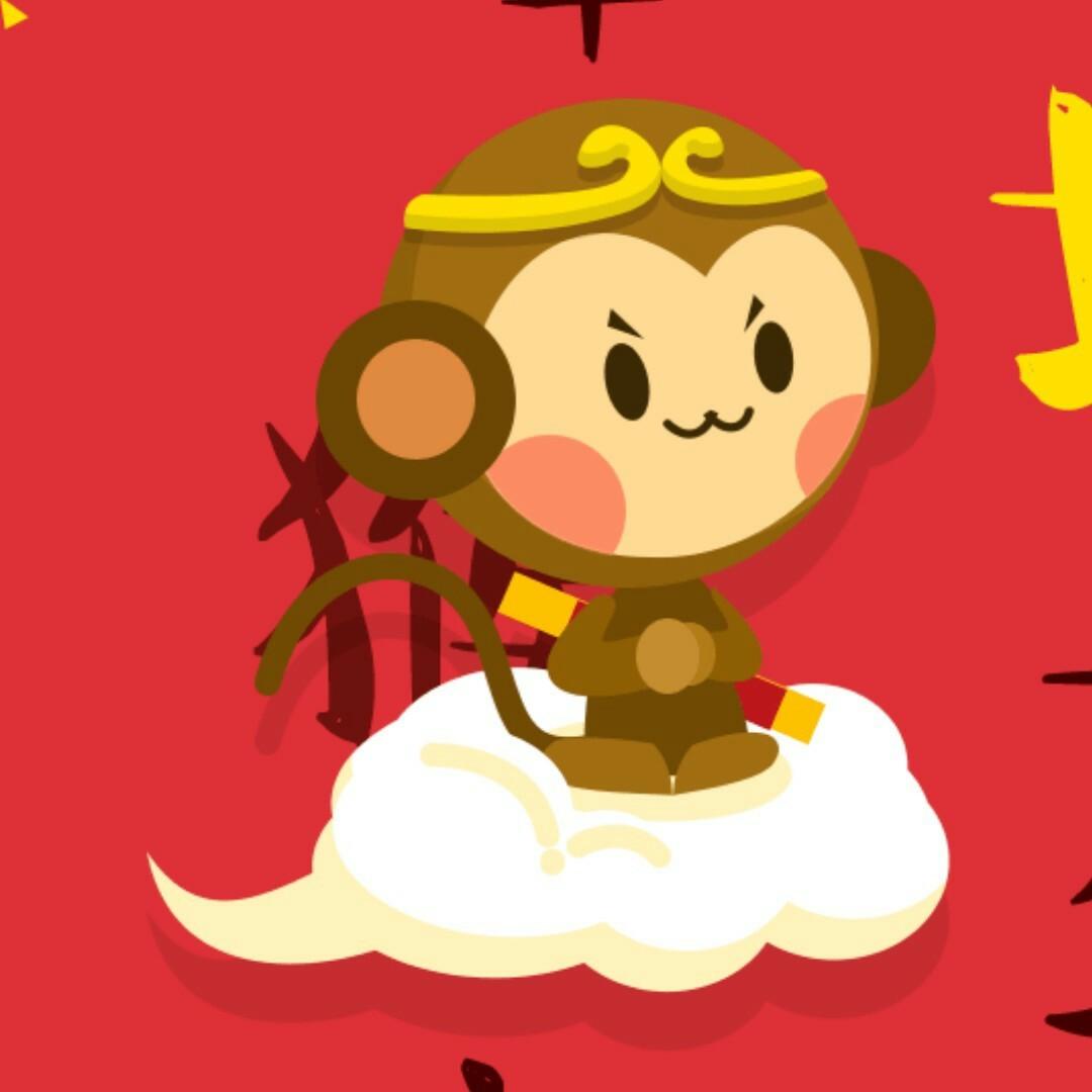 XuHuiSheng