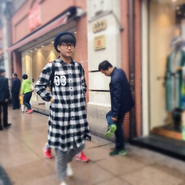 TIAN_小生