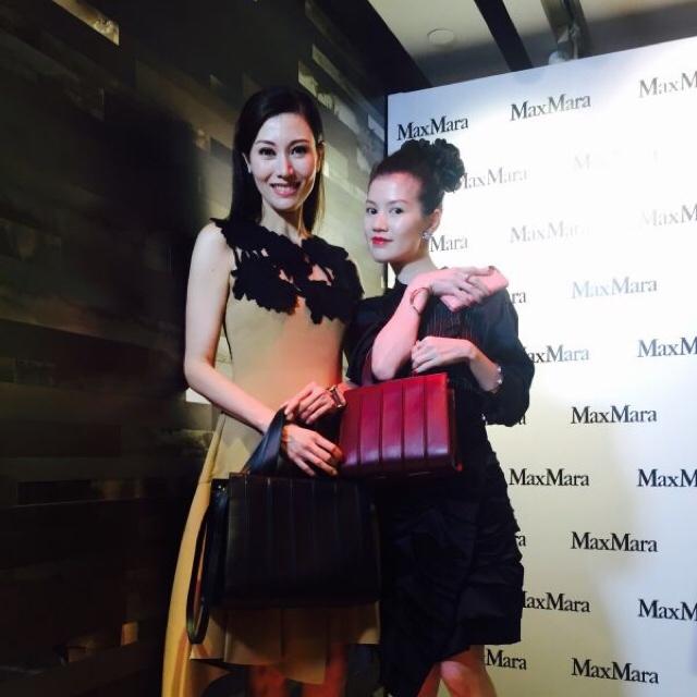 NaNa-Zheng