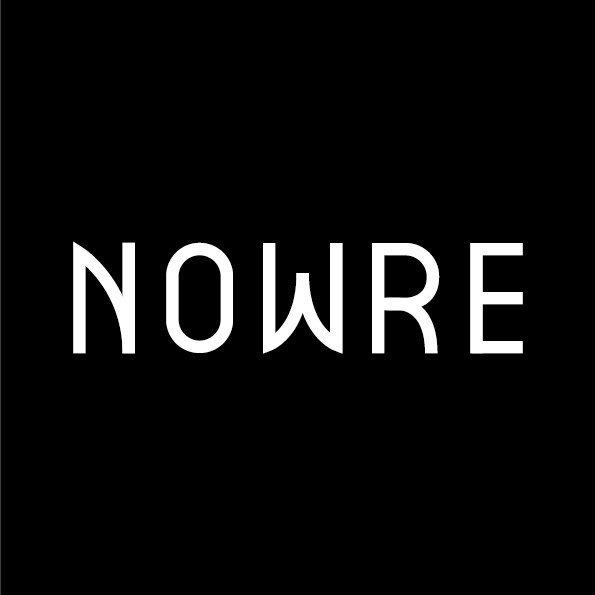 NOWRE现客