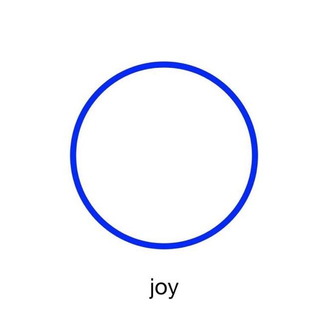 JoyAHAhy