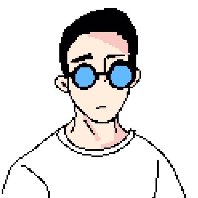 曹先生cy