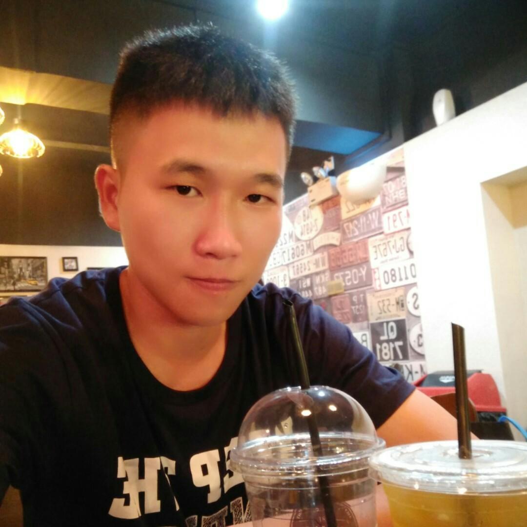 Lhao_z