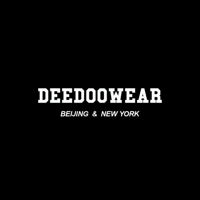 DEEDOOWEAR
