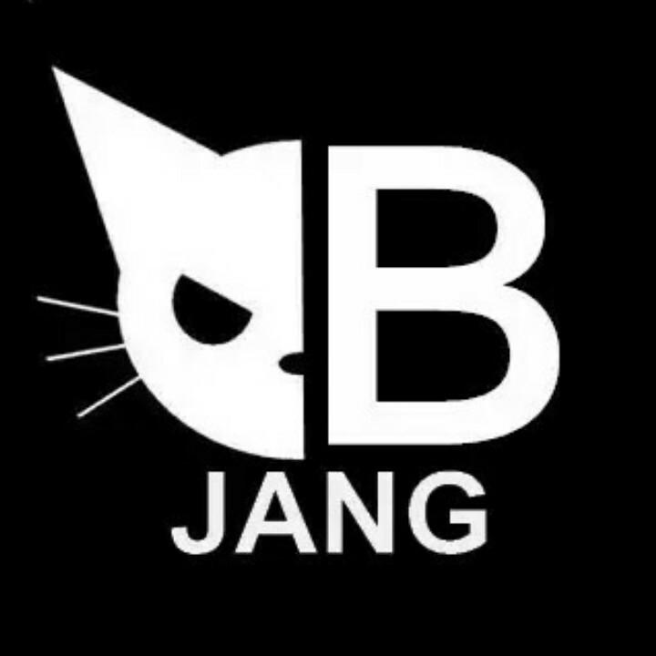JANG_DB