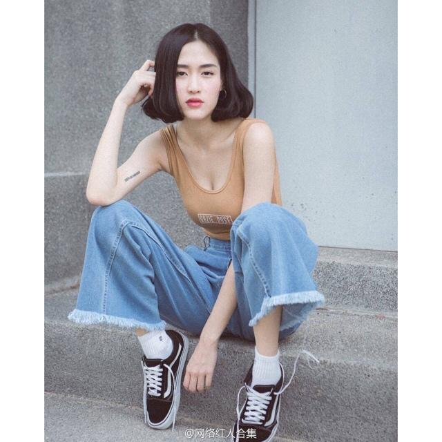 mono飞