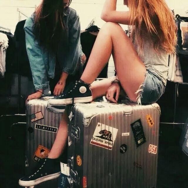 Love_Victoria