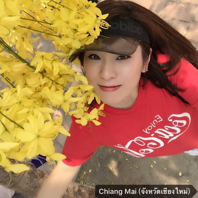 Selena_ling