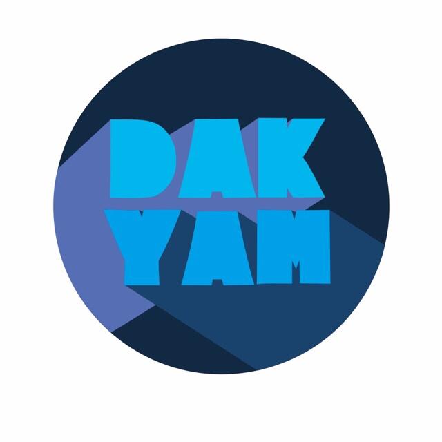 DAKYAM