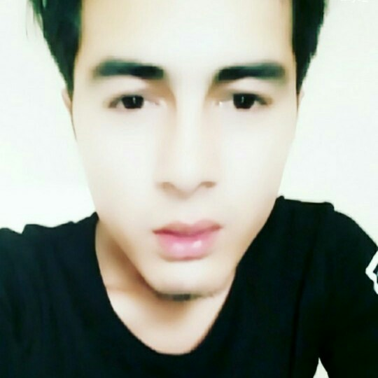 alliyo_