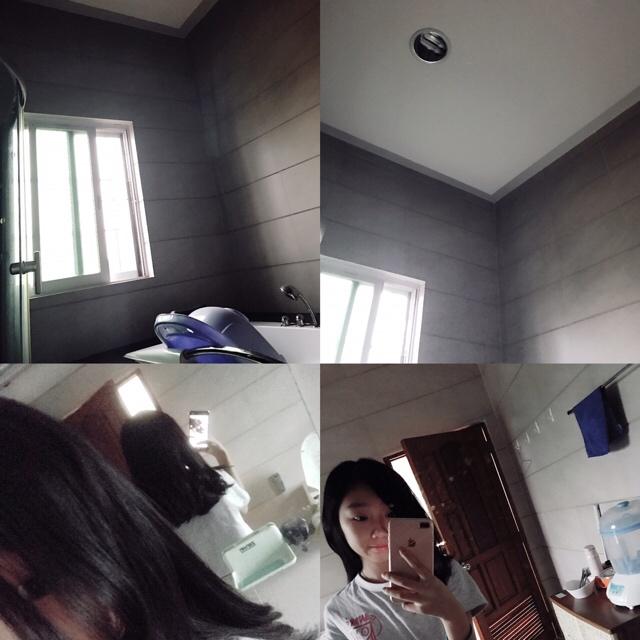 JennyHung_