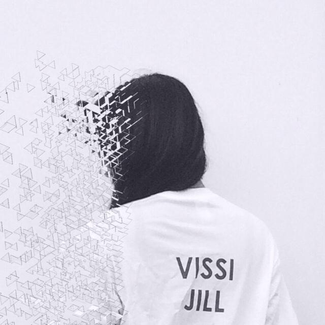Vissijill
