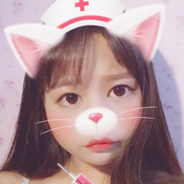 喵小仙女-