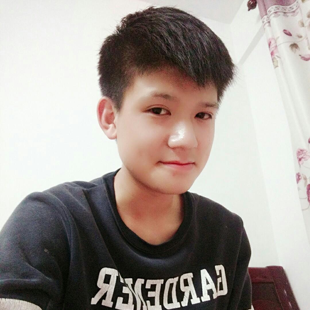 longIong