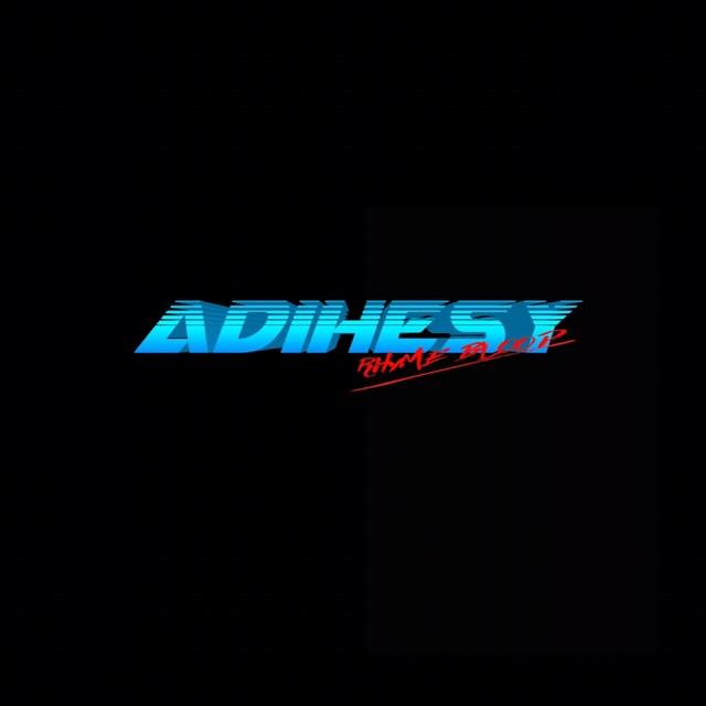 adiHesy
