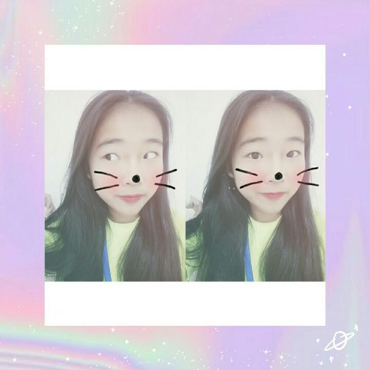 lovely_柯