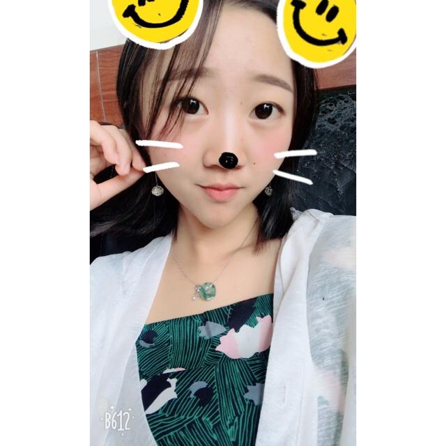 晓璇璇璇er_