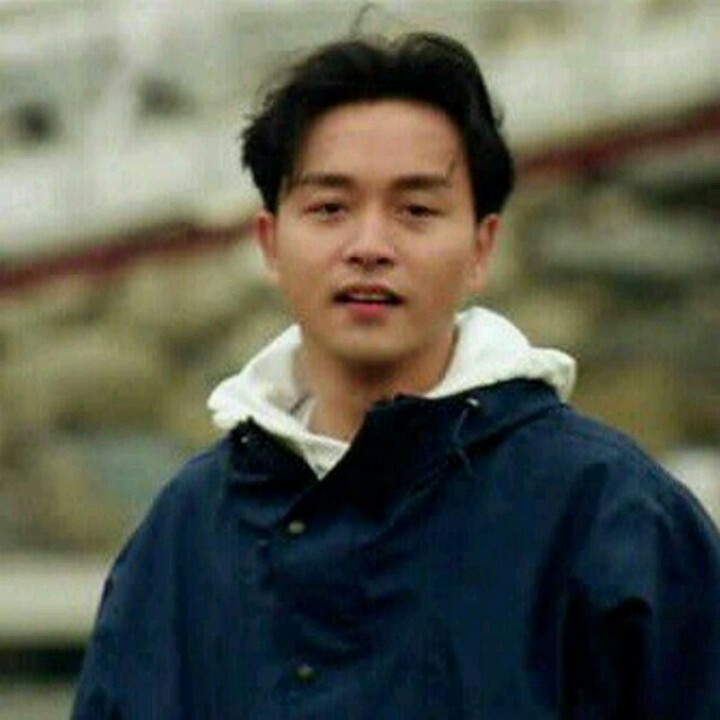 Mr_Li