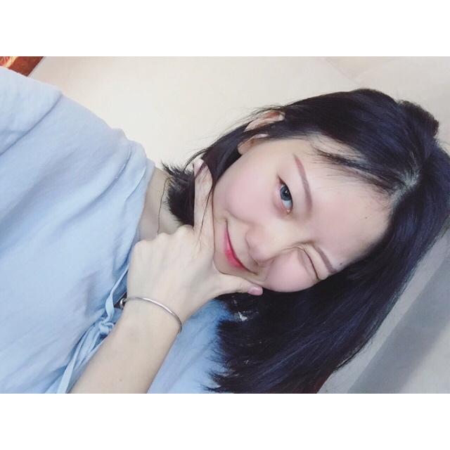 xianlx_