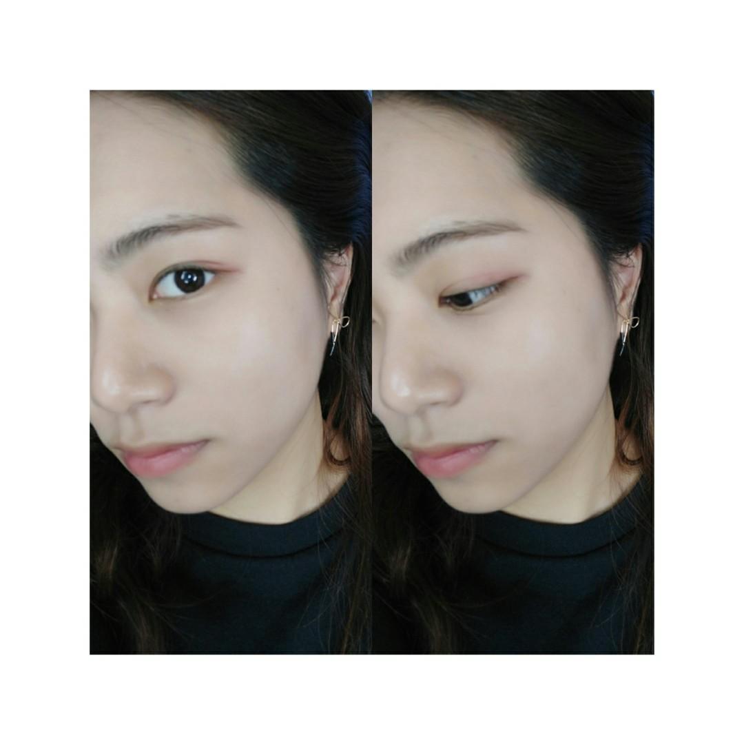 Yuruin_