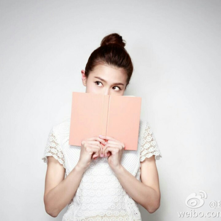 pinkpigV_HongKong