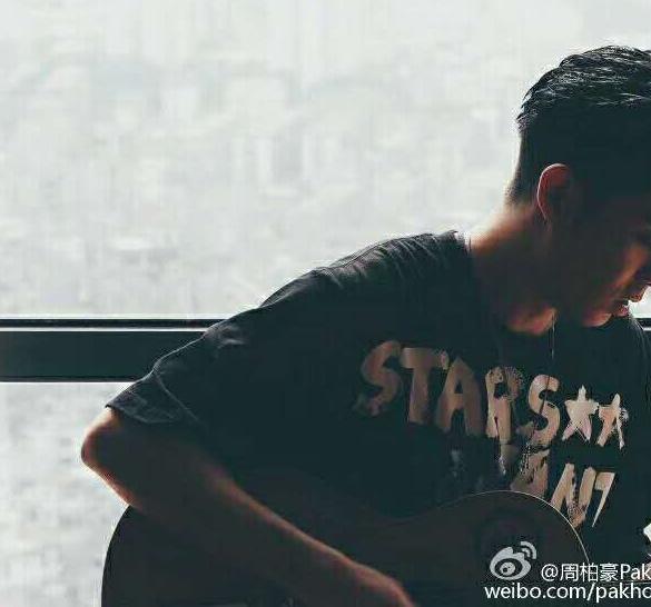 ZhangZhenD