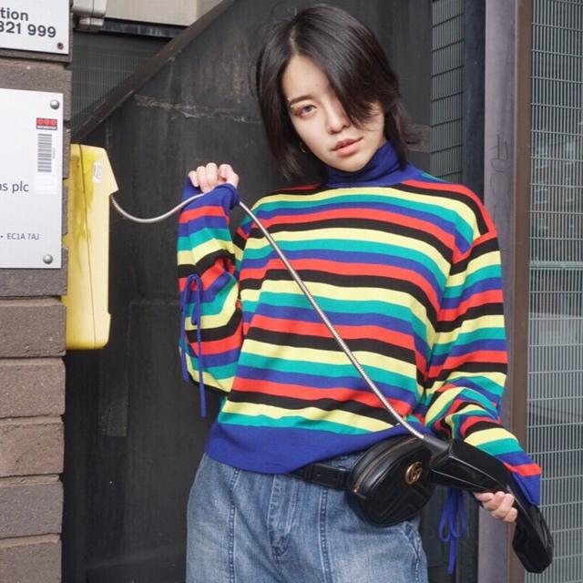bn_han