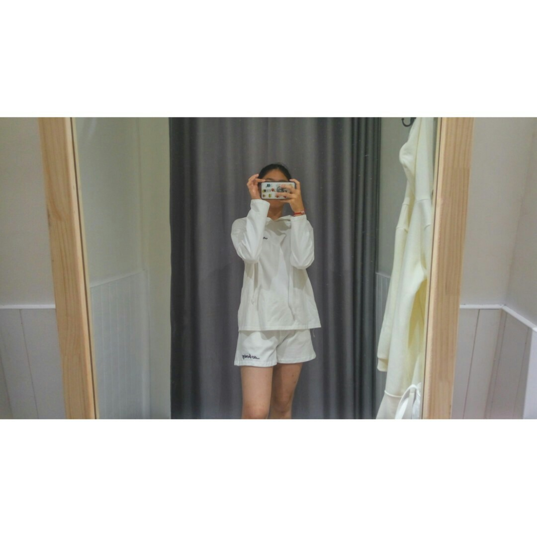Lin佳Yun