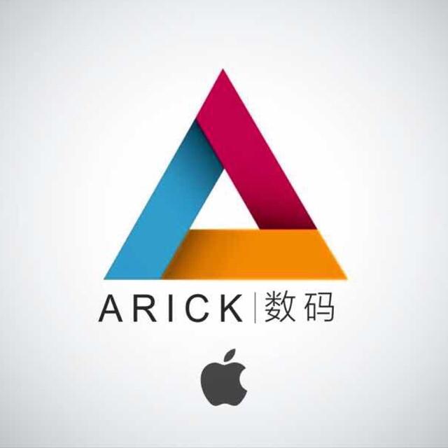 AricK-数码