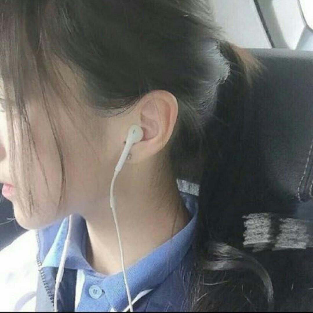深圳校服美女