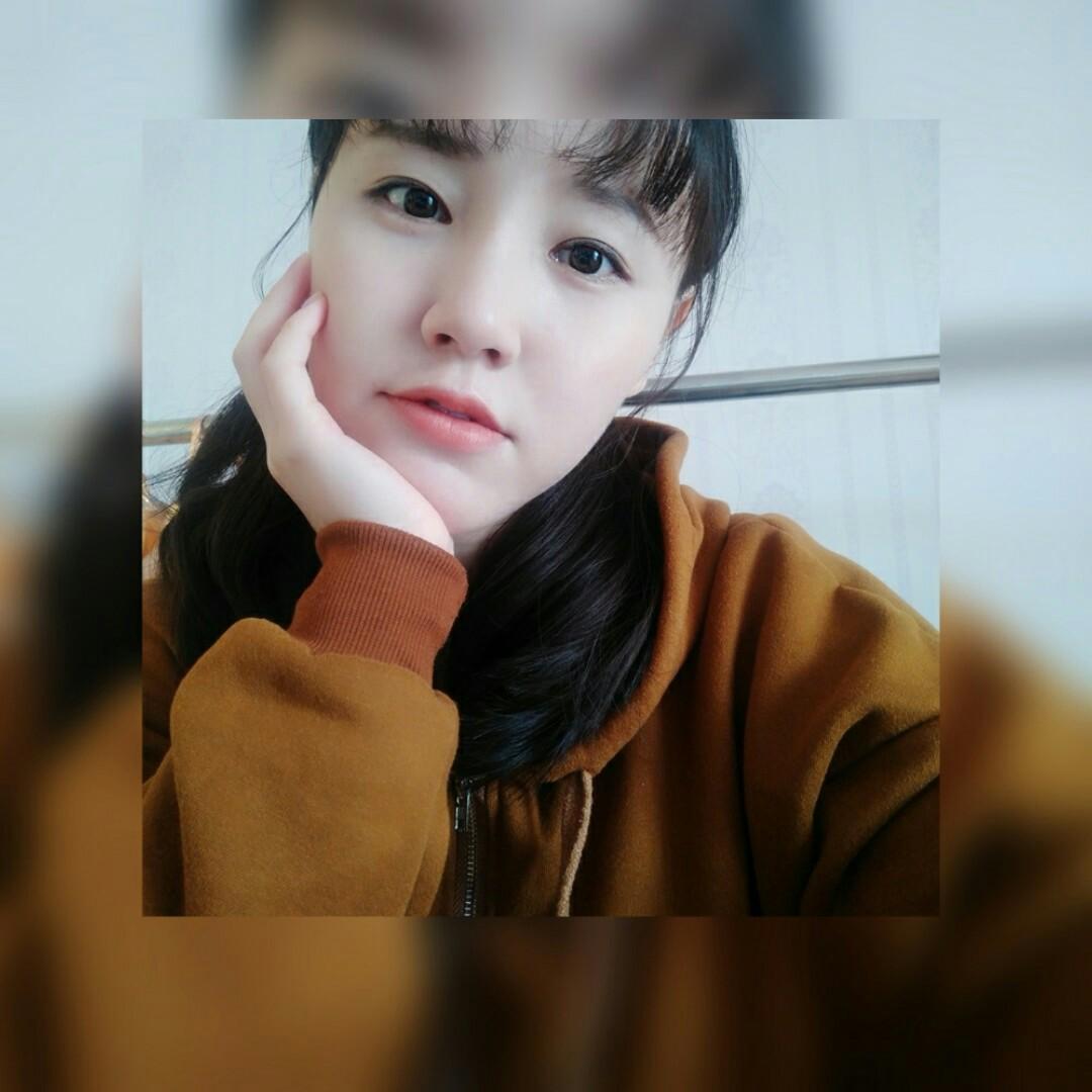 Alice雁玲