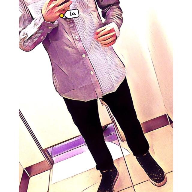HoiLam_Lo