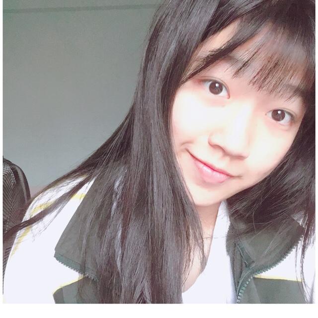 xinxinzhu