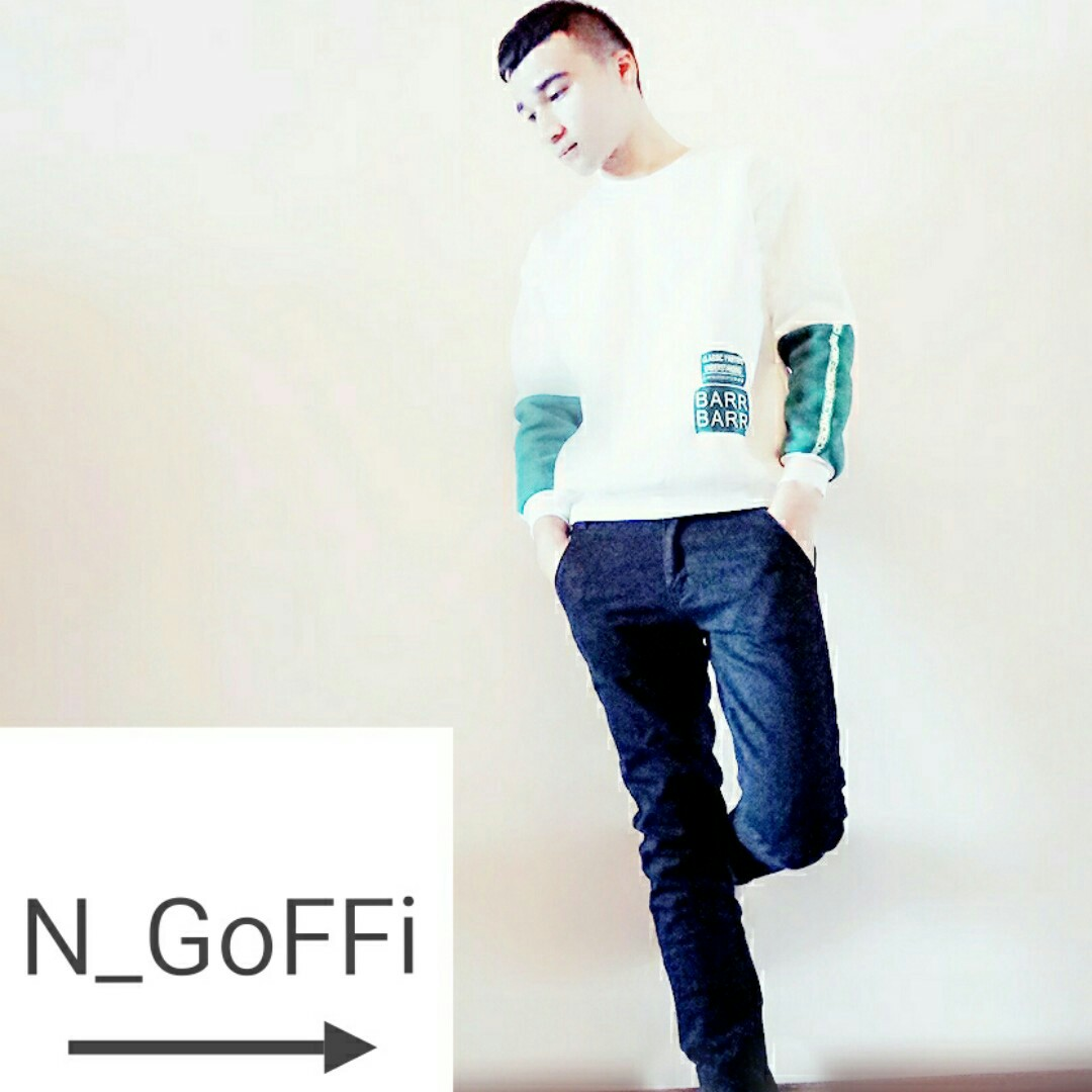 N_GoFFi_