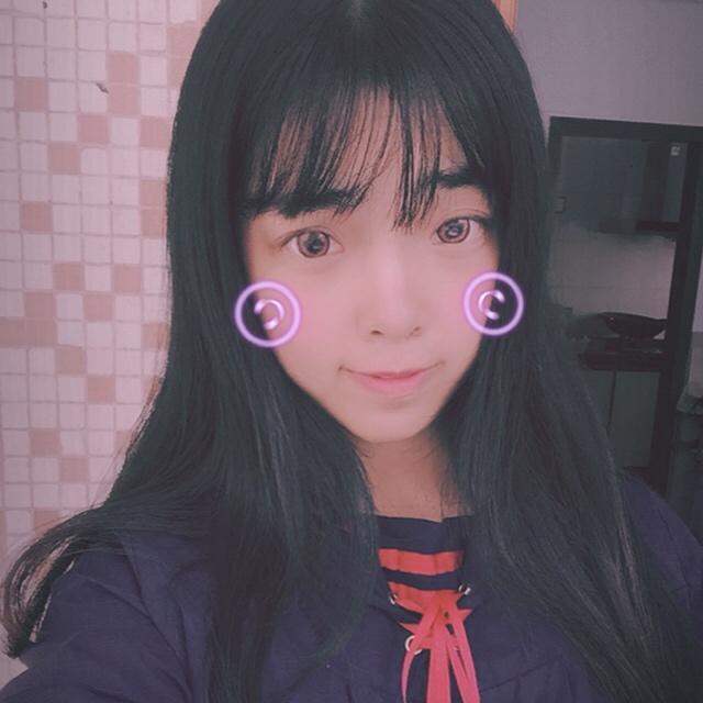 颖哥哥_203951