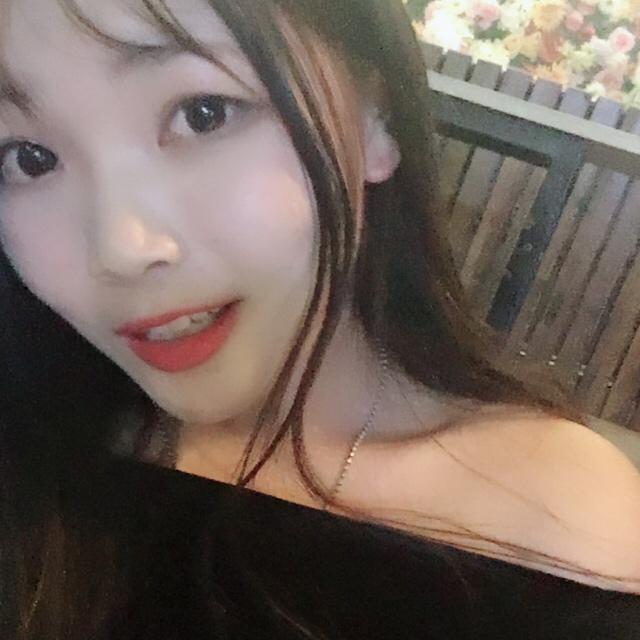 海豚�y�_y娴子
