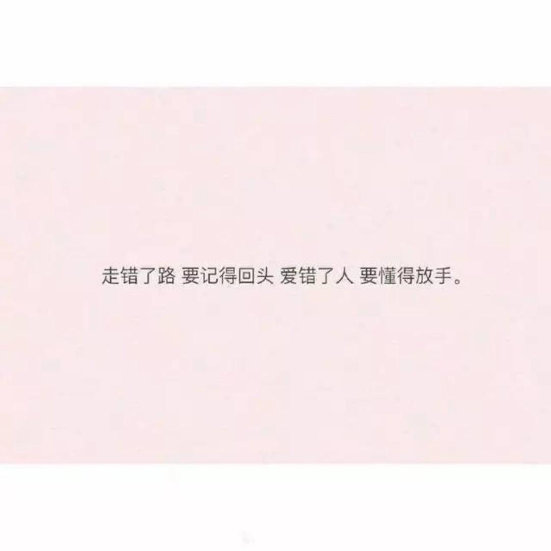 Mr_權先森