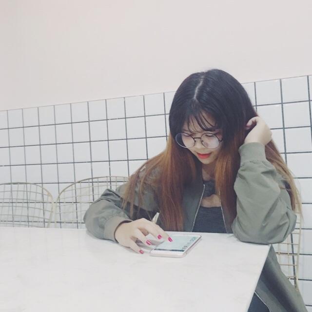 女��(��yi-9��y�_yyyi-9