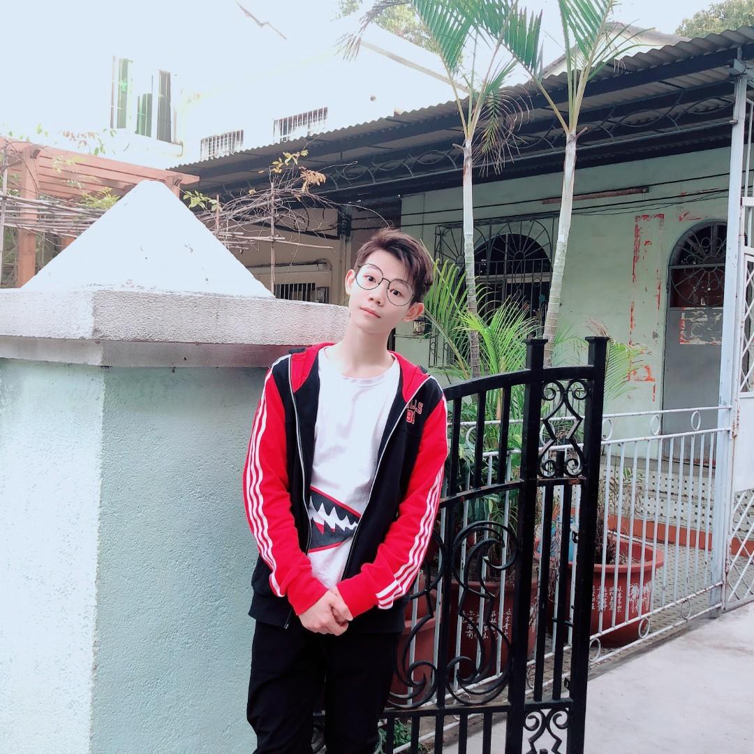 LJun_