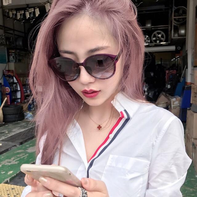 Vivian_1010