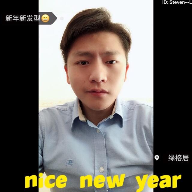 Steven--Liu