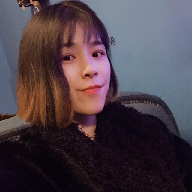 李情深_pp